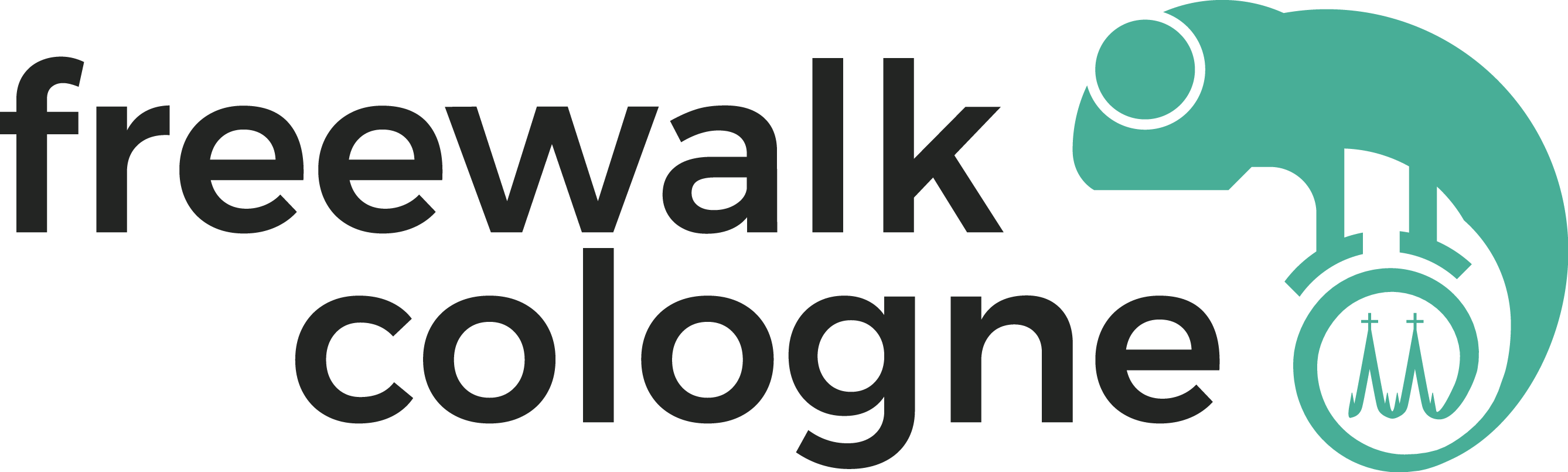 Freewalk Cologne