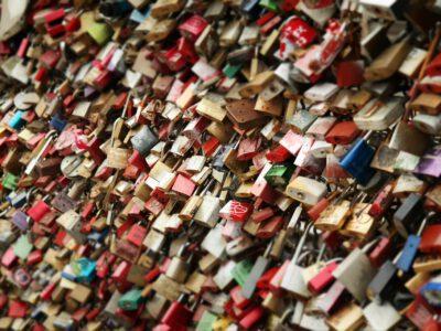 Tour del amor comprométete en Colonia