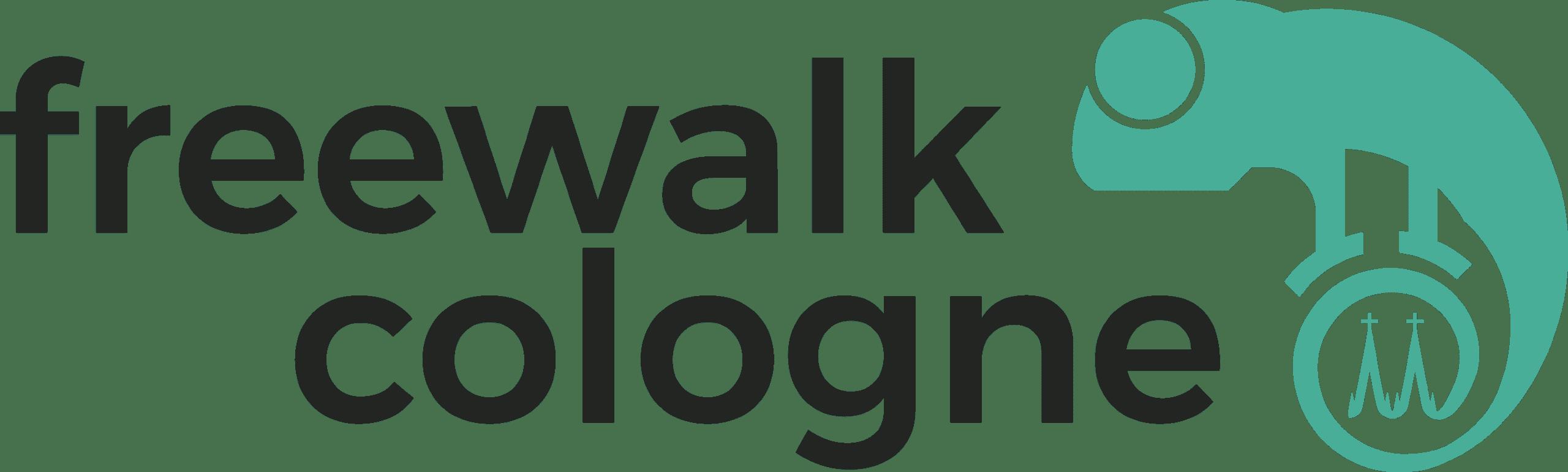 Freewalk Cologne